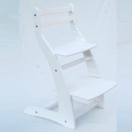 Растущие стулья НЕКСТ