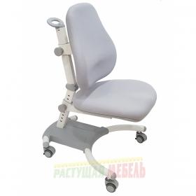 Растущий стул-кресло RIFFORMA Comfort-33