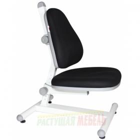 Детский стул-трансформер COMF-PRO Coco Chair