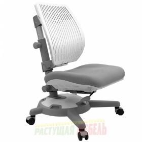 Эргономичное кресло - стул COMF-PRO UltraBack для детей и взрослых