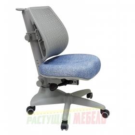 Эргономичный стул Comf-pro Speed Ultra