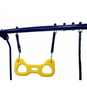 Детская площадка Jump Power 8в1