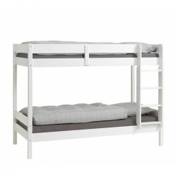 Детская (подростковая) двухъярусная кровать TOVE 2 (Туве)