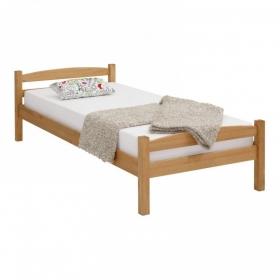 Кровать Гольф (бейц/масло)